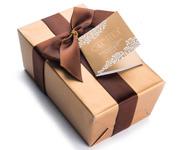 novoročenky, firemní vánoční dárky